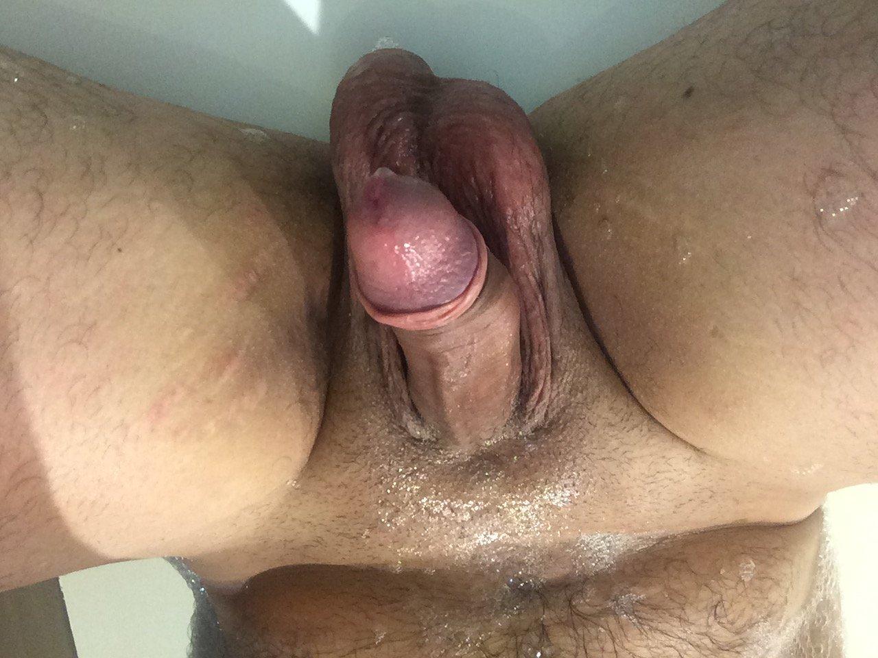 Camilo from Victoria,Australia