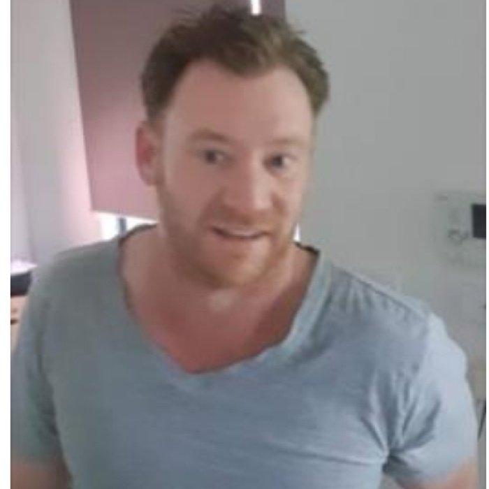 Michael333 from Victoria,Australia