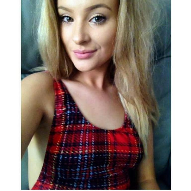 SweetDonna167 from Victoria,Australia